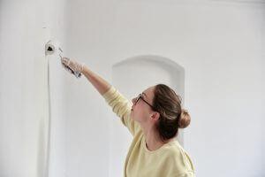 הלוואה לשיפוץ הבית